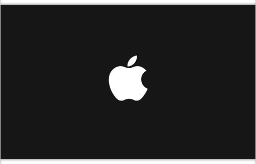 Mac Screen Repair Mac Screen Replacement Mac Hinge Repair